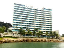 Apartamento 1 C, Barrio 10 de Agosto Sector Carolina, 240350, Salinas