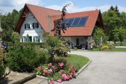 Buschenschank Orsl, Hinterleitenstrasse 321, 8530, Wildbach