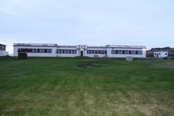 Reykjanes Hostel, Djúpveg, 401, Reykjanes Westfjords