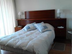 Apartamento Castellon, Castellón 152, 8361109, Concepción