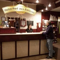 Hotel Port Aux Basques, 2 Grand Bay Road , A0M 1C0, Channel-Port aux Basques