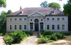 Pałac Sławnikowice, Sławnikowice 99, 59-900, Sławnikowice