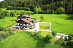 Fasserhof, Dorf 24, 5732, Bramberg am Wildkogel