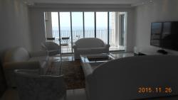 Appartements Libreville-Bord-de-Mer, Boulevard de l'indépendance, BP 14368 Libreville, Gabon, 00 Libreville 00, Libreville