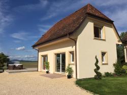 L'Atelier, Domaine Thierhurst, 68740, Nambsheim
