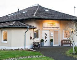 Gästehaus Windhagen, Köhlershohner Straße 50, 53578, Windhagen