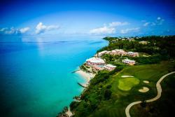 Pompano Beach Club, 36 Pompano Beach RD, Southampton, SB03, Southampton