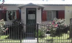 Las Rosas, Pastorino 1788, 8430, El Bolsón