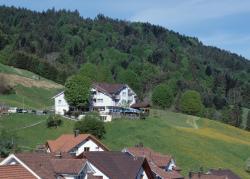 Hotel Freudenberg, Riedstrasse 57, 9050, Appenzell