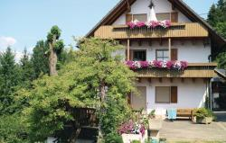Holiday Apartment Wilhelmsthal 04,  96352, Wilhelmsthal