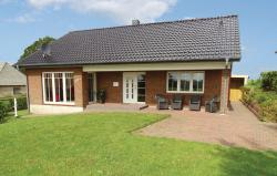 Holiday Home Uslnis with a Fireplace 07,  24897, Gunneby