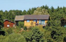 Holiday Home La Faucon 01,  5377, Somme-Leuze