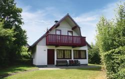 Holiday Home Kirchheim with a Fireplace 07,  26275, Kirchheim