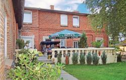 Holiday Apartment Wismar OT Hof Triwalk 08,  23966, Triwalk