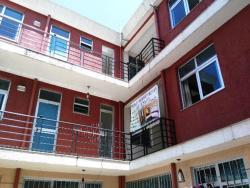 Markan Guest House, Gerji,, Addis Ababa