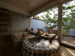 Grand Orchid Resort Villa, No.30, Lane. 2, Baolai Street, 84444, Liugui