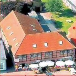 Ferienanlage Wildt, Mittelstr.9, 23769, Petersdorf auf Fehmarn