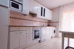 Casa Mirador del Moncayo, Plana 52, 31521, Murchante