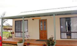 Clunes Farmstay - Rejuvenate Stays, 145 McDonalds Road, 3370, Clunes