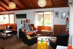Smiths Beach Escape - Rejuvenate Stays, 3 California Drive, 3922, Smiths Beach