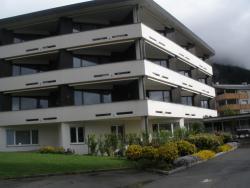 Alpen-Fewo, Residenza Quadra 225, Via la Quadra 7, 7017, Flims