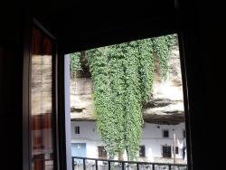 Entrecuevas, C/ Cuevas de la sombra, 25, 11692, Setenil