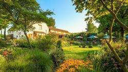 Hotel De Cantarel, Berg 17, 3790, Voeren