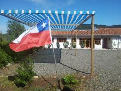 Hostal La Maravilla, Los Montes, Parcela 323 Lote B,, Vilches