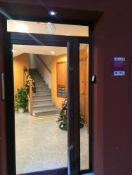 Apartamentos Turisticos Graus, Barranco, 10, 22430, Graus