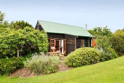 Vineyard Cottages - Kumeu, 1011 Old North Road, Waimauku, 0882, Waimauku