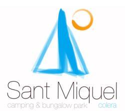 Camping Sant Miquel, Urbanización Sant Miquel, s/n, 17496, Colera