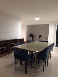 Casa Reserva do Paiva, Avenida A, 5325 - Reserva Do Paiva, 54522-005, Cabo de Santo Agostinho