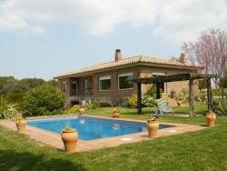 Villa La Romaguera, Gi-634, 17466, Garrigolas