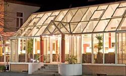 Hotel Lindenhof, Raesfelder Str. 2, 46325, Borken