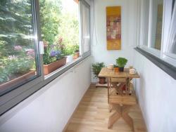 Appartement Maria Enzersdorf, Erlaufstraße 45/2, 2344, Maria Enzersdorf