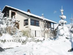 Haus Reiser, Sulzberg 35, 72275, Alpirsbach
