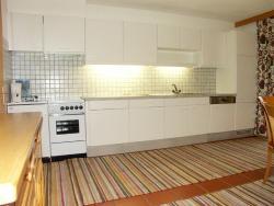 Kaltenbach Apartment 1,  6272, Kaltenbach