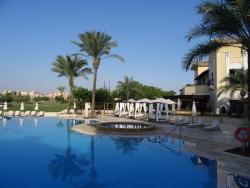 Coming Home - Mar Menor Resort, Alerce, 12-16, 30700, Torre-Pacheco