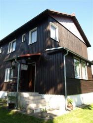 Holiday home Milna 1,  38279, Milná