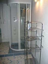 Apartment Dolni Dvur 1,  54342, Rudolfov