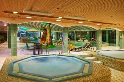 Cumulus Resort Ikaalinen, Hämyläntie 2, 39500, Ikaalinen
