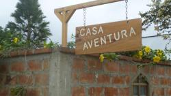 Casa Aventura, M-53/467-468 0 y Sin Calle Secun, 131453, San Clemente