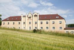 Hotel Allvet, Drnovice 115, 683 04, Drnovice