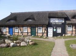 Apartment Middelhagen 2,  18586, Middelhagen