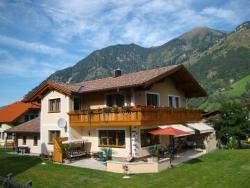 Apartment Bad Hofgastein 1,  5630, Aigen