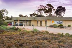 Augusta Budget Motel, LOT 1 National Highway A1, 5700, Port Augusta