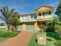 Bombora, 1/12 Farm Road, 2315, Fingal Bay
