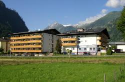 Kaprun Apartment 1,  5710, Winklerdörfl