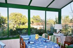 Holiday Home Rue de la Batterie, 21 Rue de la Batterie, 33123, Le Verdon-sur-Mer