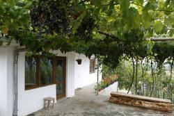 Villa Nanchevi, 1 Vazrazhdane Street, 8370, Gramatikovo